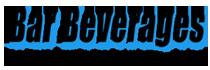 BarBeverages.com